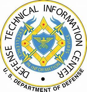 Defense Technical Information Center - Wikipedia