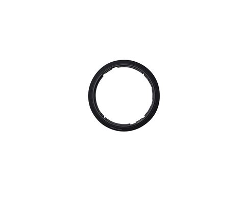 Zenmuse X5S Balancing Ring for Panasonic Lumix 14-42mm/3.5 ...