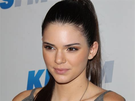 Kendall Jenner Net Worth Biowiki 2018 Facts Which You