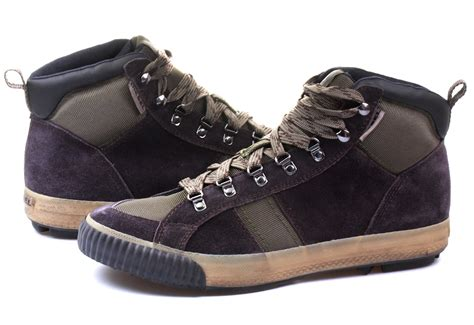 diesel shoes wil     shop  sneakers shoes  boots