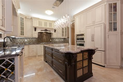 Sky Kitchen Cabinets Ltd Has 401 Reviews And Average