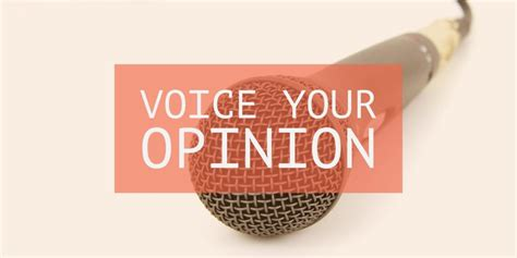 voice opinion charlestown elementary schools reconfiguration