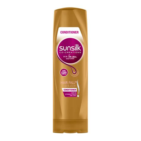 Harga Sunsilk Conditioner hair fall solution conditioner 320 ml