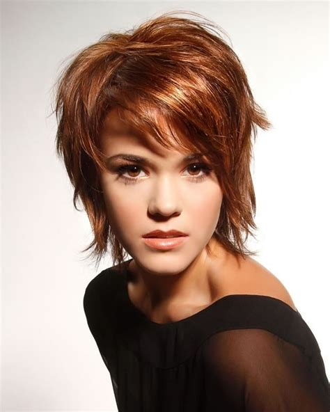 Pixie Bob Hairstyles by 60 Unique Pixie Bob Haircuts Hairstyles For Hair