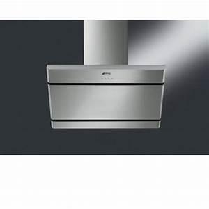Hotte Decorative Perimetrale : hotte d corative 61 80 cm pas cher ~ Premium-room.com Idées de Décoration