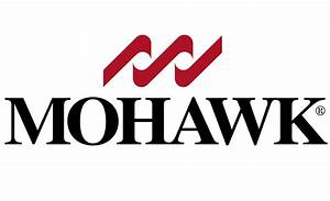 Mohawk industries for Mohawk carpet logo