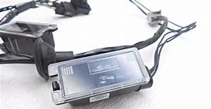 Oem Ford Explorer Rear Camera And License Plate Lights