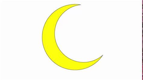 Moon Drawing At Getdrawings.com