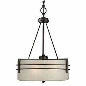 Forte lighting light indoor bowl large pendant antique