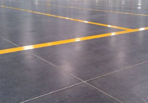 epoxy flooring expansion joints epoxy filler for concrete floors floor matttroy