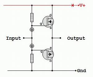 mosfet push pull amplifier With pull pull amplifier