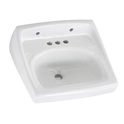 barclay pedestal sink compact 450 barclay products compact 450 18 in pedestal combo