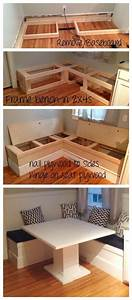 173, Best, Diy, Small, Living, Room, Ideas, On, A, Budget