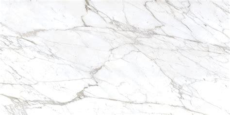 calacatta oro epic surface