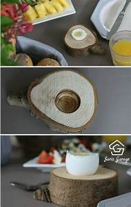 Upcycling Ideen Holz : 178 best unsere upcycling projekte diy basteln selbermachen do it yourself how to aus alt ~ Buech-reservation.com Haus und Dekorationen