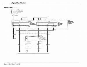 2003 Bmw 325i Electric Fan Wiring Diagram  Bmw  Auto