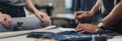 Apģērbu remonts - DZINSU BAZE