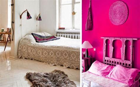 chambre artisanat maroc visite déco marocaine et vintage à essaouira décor salon