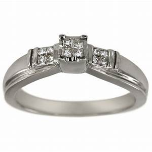 1000 images about modern engagement rings on pinterest With reasonably priced wedding ring sets