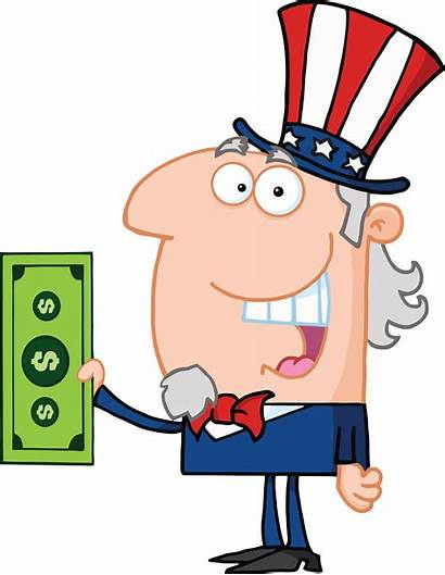 Clipart Taxes Tax Clip Clipground