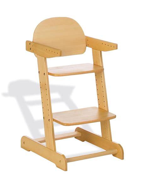 chaise pour bébé chaise haute pour enfant