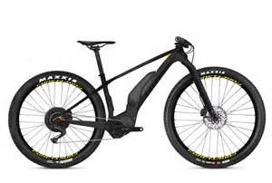 Akkuleistung Berechnen : ghost hybride lector sx5 7 lc uni bike bike ~ Themetempest.com Abrechnung