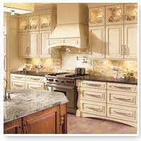 mid south building supply gt kitchen bath gt cabinetry