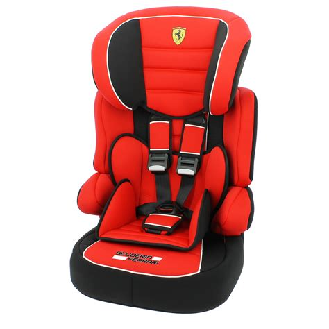siege auto maclaren beline sp 1 2 3 car seat in kiddicare com