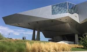 Zaha Hadid Architektur : zaha hadid architects bildende kunst sterreichisches kulturforum prag ~ Frokenaadalensverden.com Haus und Dekorationen