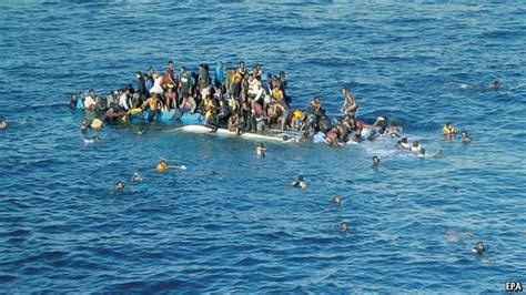 Boat Refugee Policy by Europe S Boat People Refugees