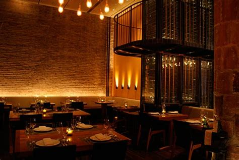 craft restaurant nyc why wasn t i completely floored by craft grub 1626