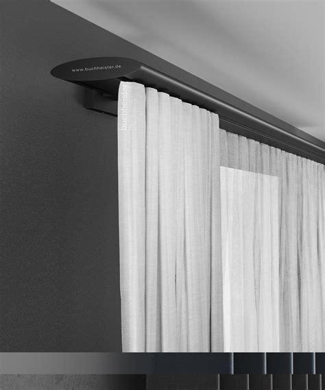gardinen für schienen gardinen vorhang schienen raumausstatter m 252 nster hegemann