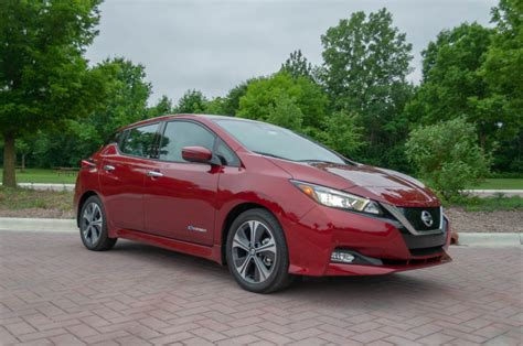 Best Electric Car Deals by Best Deals On Hybrid In And Electric Cars For August