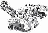Dinotrux Coloring Pages Structs Morning Character Morningkids Coloriages sketch template