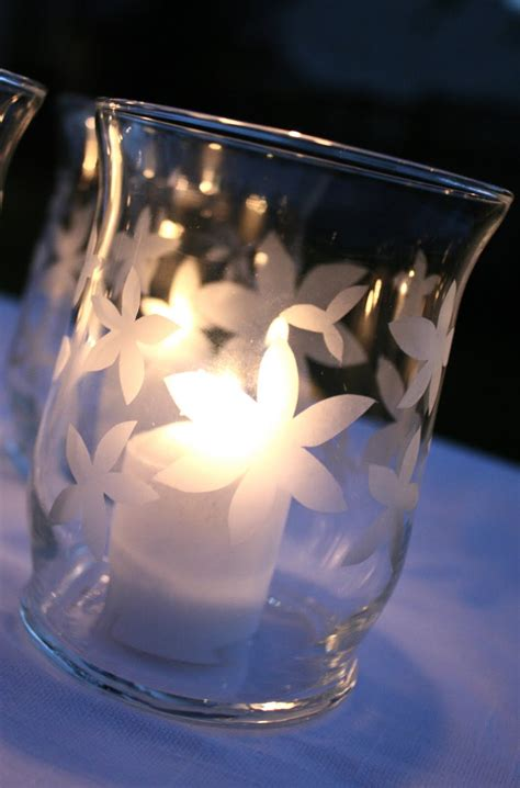 street color  summer white etched glass