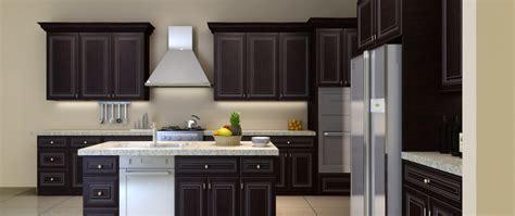 procraft cabinetry flintstone marble  granite