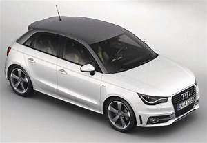 Audi A1 Fiche Technique : audi a1 1 2 tfsi 86 ambition 2011 fiche technique n 142375 ~ Medecine-chirurgie-esthetiques.com Avis de Voitures