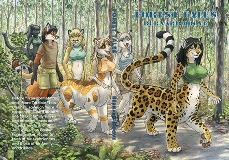 family zoo: the story бродяга, Family Zoo: The Story - Plarium, Family Zoo: The Story – Игры «три в ряд» – Plarium.