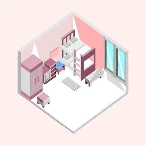 da letto rosa fabulous pink room arredamento - Da Letto Rosa