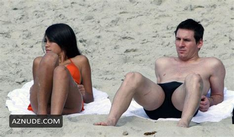 Lionel Messi Nude And Sexy Photo Collection Aznude Men