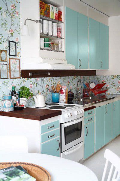 spruce up kitchen cabinets 25 best ideas about kitchen cabinets on 8204