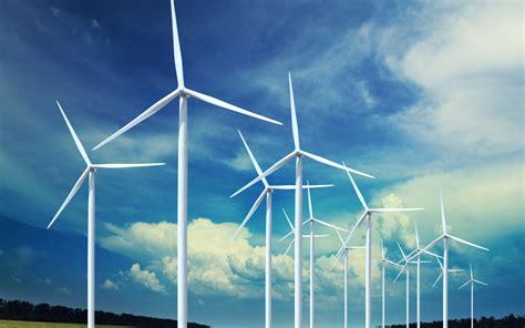 Развитие альтернативной энергетики в частном секторе. трудный путь к клиенту хабр