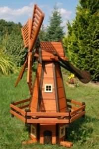 Moulin Deco Jardin : tags houten windmolen windmolen hout hout windmolen molen ~ Teatrodelosmanantiales.com Idées de Décoration