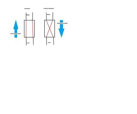 hunter ceiling fan reverse switch ceiling fan reverse switch wiring diagram get free image