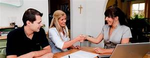 Grunderwerbsteuer Bei Eigentumswohnung : grunderwerbsteuer bei immobilien schenkung ~ Lizthompson.info Haus und Dekorationen