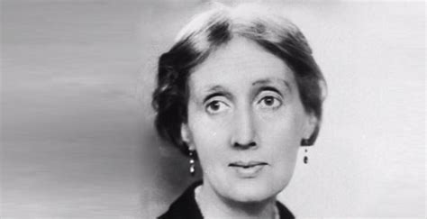 virginia woolf biography facts childhood family life