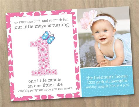 template  printable st birthday invitations
