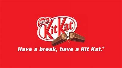 Kitkat Break Valentine Ads Radio Kat Kit