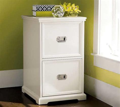 cool wood file cabinet ikea     important