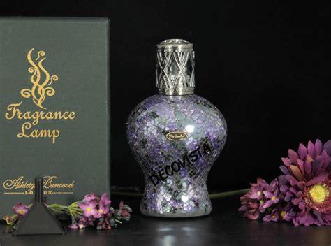 fragrance l ashleigh burwood fragrance l violet sapphire l ashleigh burwood